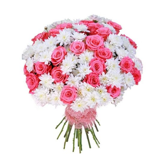 Amazing Blooms for Mother's Day | JuneFlowers.com