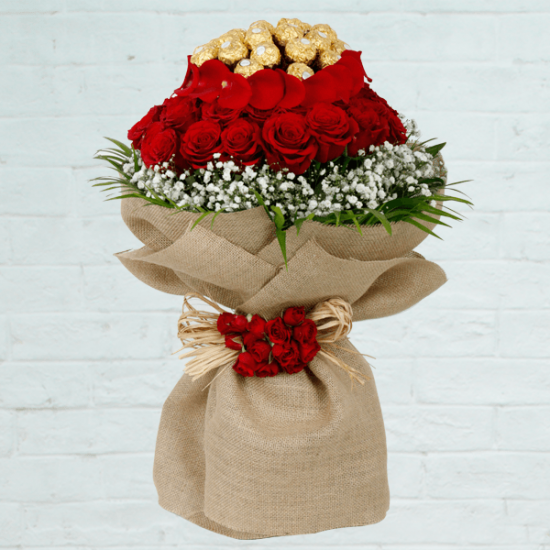 Something Special Online Flower Delivery In Bangalore Juneflowers Com