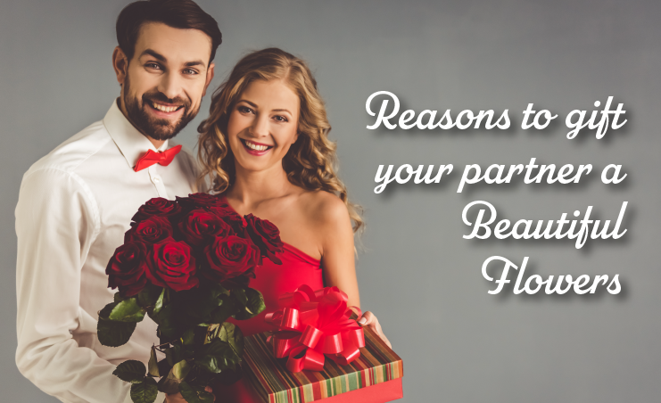 Why Flowers Are The Ultimate Gift For Every Occasion?
