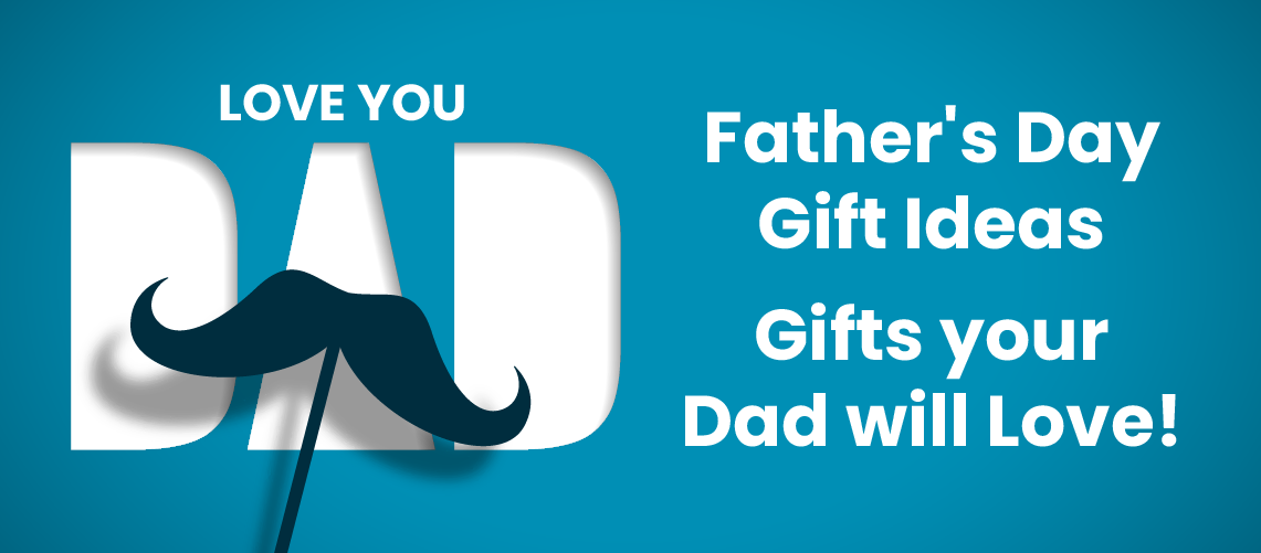 Father s Day Gift Ideas Gifts your Dad will Love