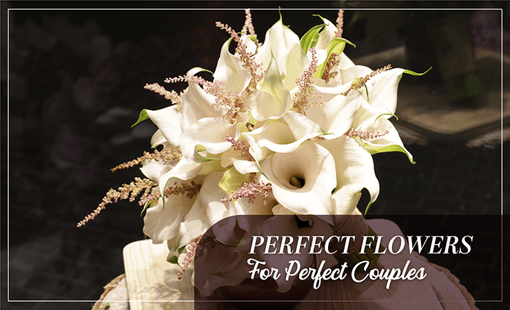 What is the Perfect Gift for Wedding Couples?